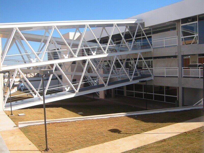 PUC – Centro de Ciências Sociais Aplicadas